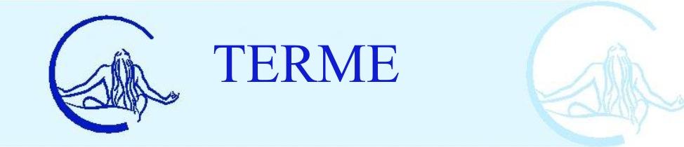 LogoTerme
