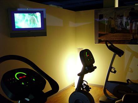 bikecardio