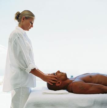 ischia-massaggio-cinese