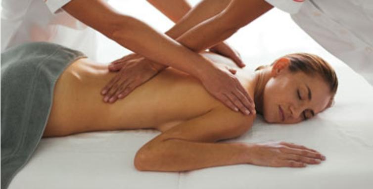massaggioa4mani