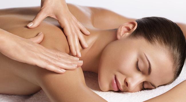 massaggiolinfodrenante