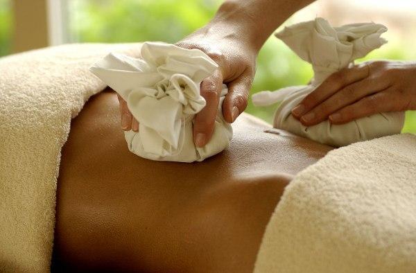 massaggioswami