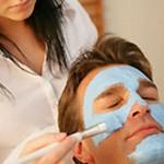 trattamento-viso-uomo