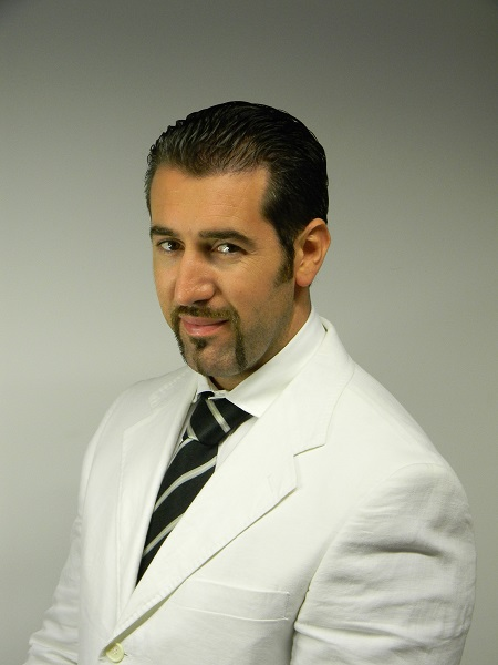Dott. Stefano Massoni